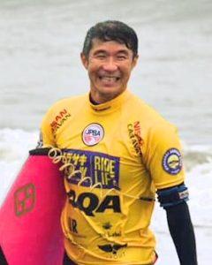 池田 雄一(Yuichi Ikeda)
